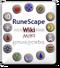 RuneScape Wiki logo.png