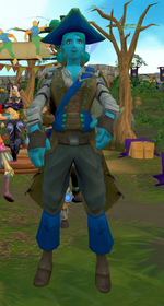 Mod moon in lumby.png