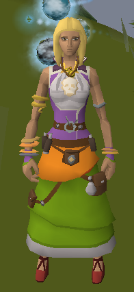 Skiller Rc98 while training divination.png