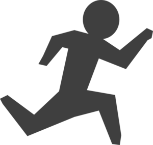 Person running.png