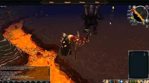 Runescape's_Deadliest_Combo