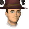 Rion avatar.png