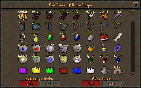 Gregechidna6's bank in 2006.png