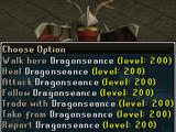 Dragonseance