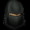 Chiszle's avatar