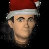 L goku l avatar.png