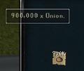 900konions