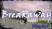 Breakaway.Icon