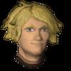 Success avatar.png