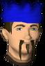 Chat head image of Dearranged