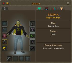 Zezima.PNG