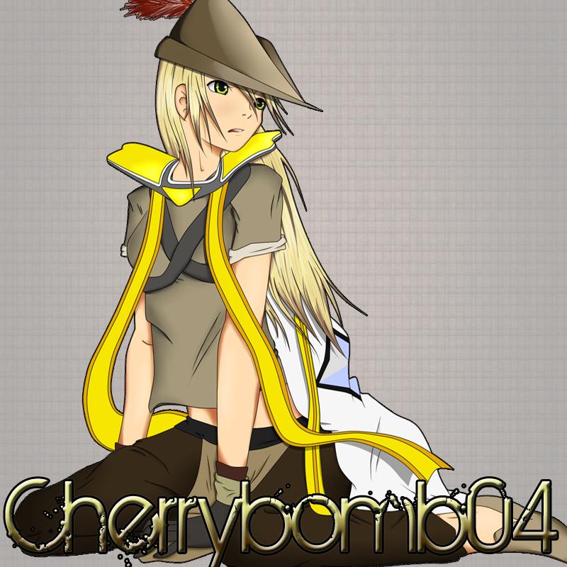 Cherrybomb04