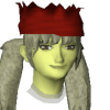 Paxy avatar.png