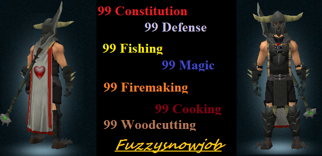 Fuzzysnowjob