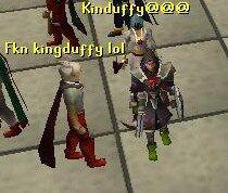Kingduffy, 7th on hiscores.jpg