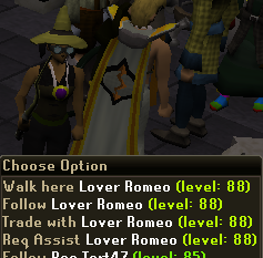 Lover Romeo.png