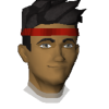 Water Avatar.png