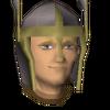 Cody 0222 chat head