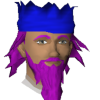 Cls Product head.png