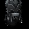 Mod Stevew head.png