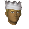 Avatar66.png