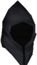 Chat head image of Pureyoo
