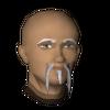Avatar-1488658004