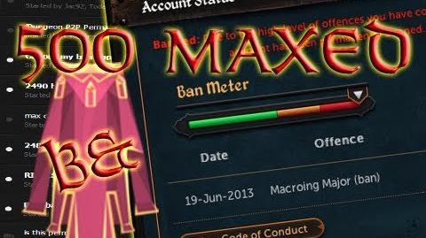 ~500_MAXED_Players_PERMANENTLY_Banned!