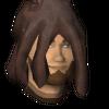 Grimwold2 avatar.png