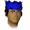Lib Tech avatar.png