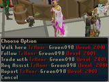 Green098