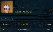 CrystalFarm Rank8 Overall.png