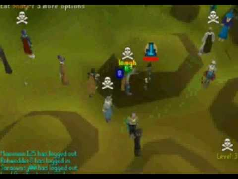 Bk2Lumby4You