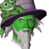 Gnomeman avatar.png