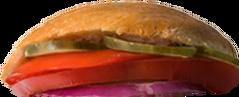 Burgertop.png