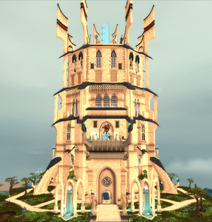 Wizard Tower.png