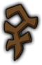 Updated Bandos Symbol.png