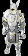 Standard 171 Knight