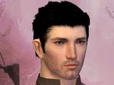 Callisto Lestat