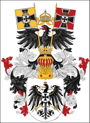 Holzern Coat of Arms.png