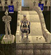 MK II Armor