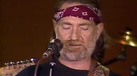 Willie_Nelson_-_Always_On_My_Mind
