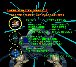 R-Type 3 Forces.png