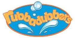 Rubbadubbers logo.jpg