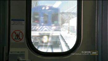 1x01 Train Wreck.jpg