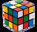 Scrambled Rubik's Cube.png