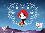 Ruby Gloom (2)