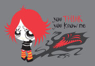 Think-You-Know-Ruby