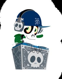 Skullboy.png