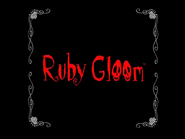 Ruby Gloom Title Card 2